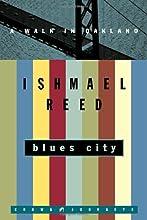 Blues City: A Walk in Oakland