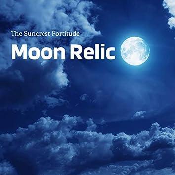 Moon Relic