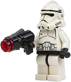 Best phase ii stormtrooper Reviews
