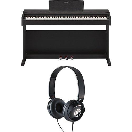 Yamaha YDP-143B E-Piano