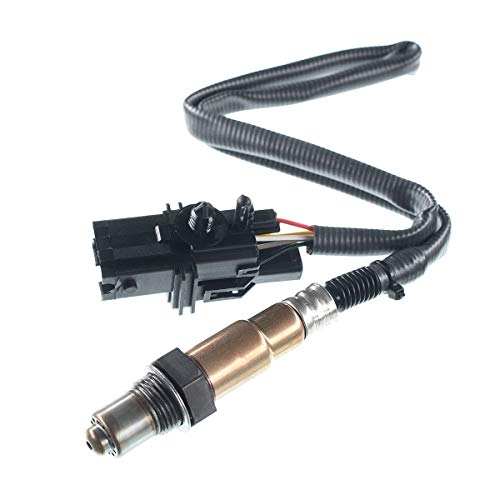 Upstream Air Fuel Ratio Oxygen Sensor for Nissan Frontier Sentra Maxima Infiniti FX35 G35 M45 Cadillac CTS SRX STS Subaru Volvo