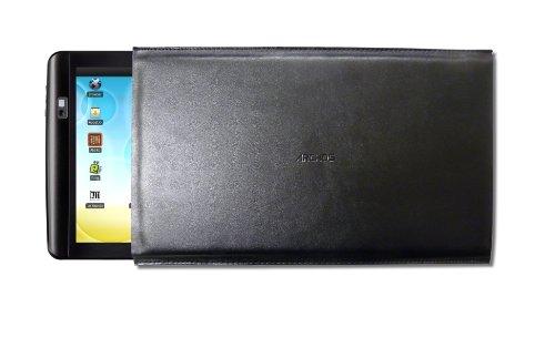 Archos Schutztasche für Archos 10.1 Internet Tablet