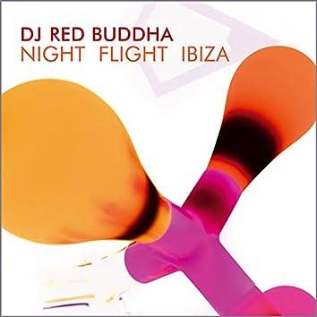 Night Flight Ibiza