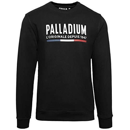 zalando palladium heren