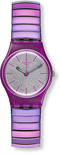 Reloj Swatch - Mujer LP144A