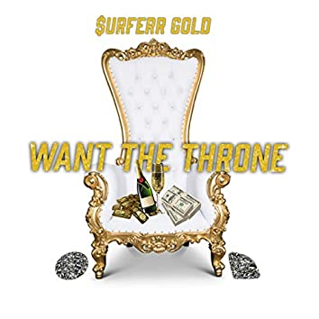Want the Throne