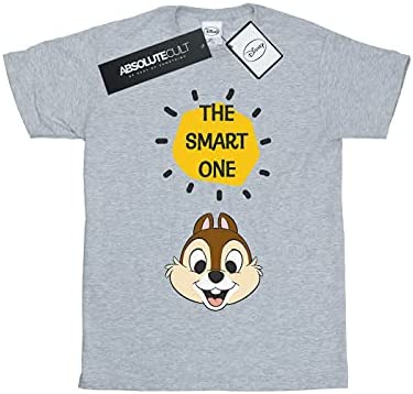 Chip and dale shirt _image3