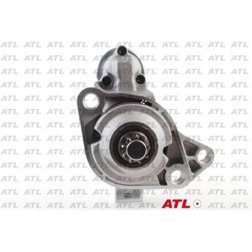 ATL Autotechnik A 19 890 Anlasser