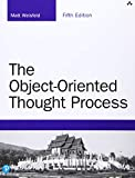 Object-Oriented Thought Process, The (Developer's Library)