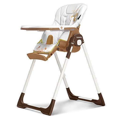 Sticker mural bébé siège enfant multifonction pliable portable à manger chaise table et chaises bébéD