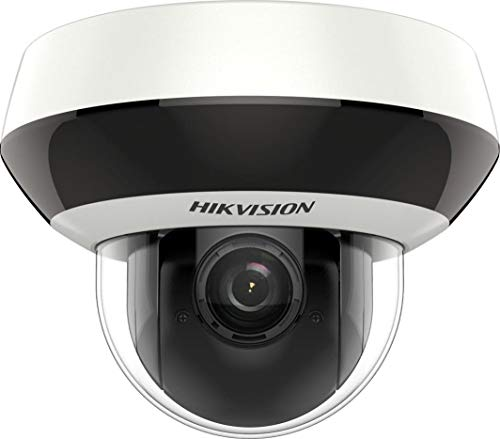 Hikvision Digital Technology DS-2DE2A204IW-DE3 IP Innen & Außen Kuppel 1920 x 1080 Pixel