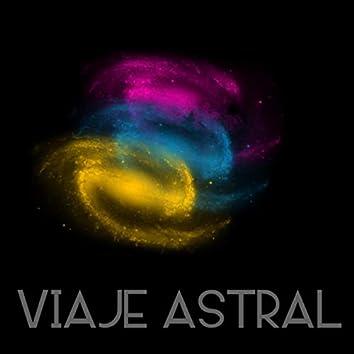 Viaje astral