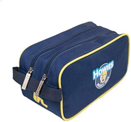 Howies Accessory Ice Hockey Bag