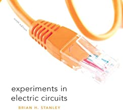 Experiments in Electric Circuits