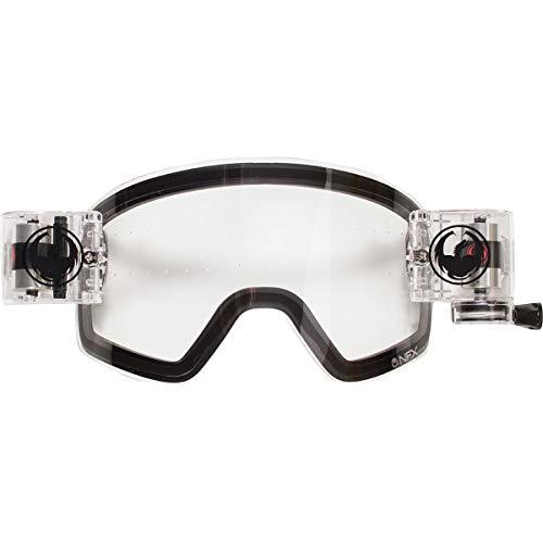 Dragon NFX Kit d'accessoire pour Lunettes Homme