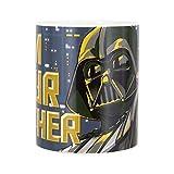 Paladone Disney Star Wars PP5059SW Darth Vader Ker