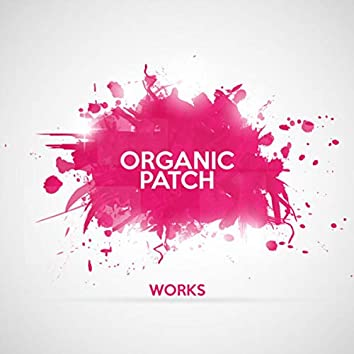 Organic Patch Works