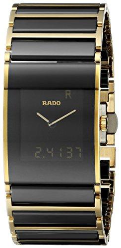 RADO R20799152