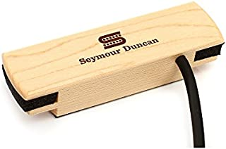 Seymour Duncan Woody HC