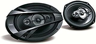Sony XS-N6950 In-Car Speaker