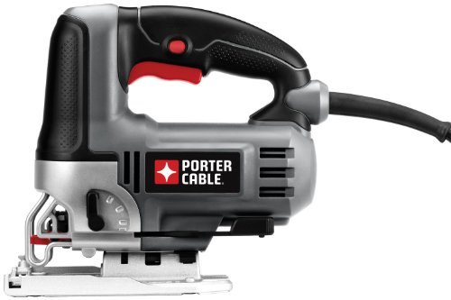 PORTER-CABLE PC600 Jigsaw