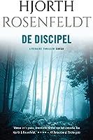 De discipel: de Bergmankronieken