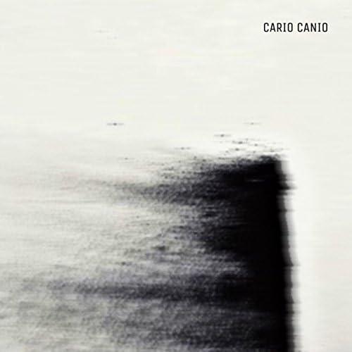Cario Canio