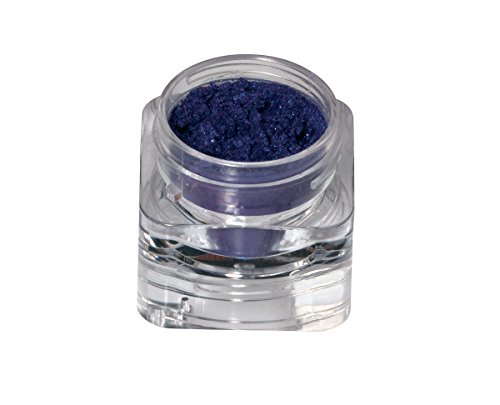 Naked Cosmetics Mineral Cosmétique maquillage ombre a paupiere Shock Effects 05
