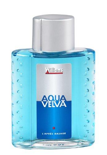Williams Après Rasage Aqua Velva 100 ml