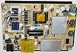 DIRECT TV PARTS Sceptre 50323902000210 Power Supply for U435CV-UMC