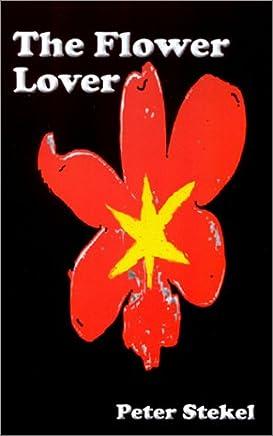 The Flower Lover