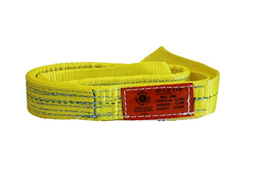 Kennedy Wire Rope & Sling Co. 2
