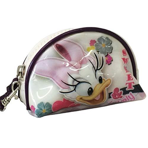 Mickey Mouse Petite Pochette Cosmétique Daisy Duck