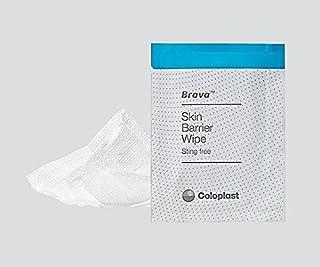 コロプラスト ブラバTM皮膚被膜剤 ワイプ 30袋入 12021