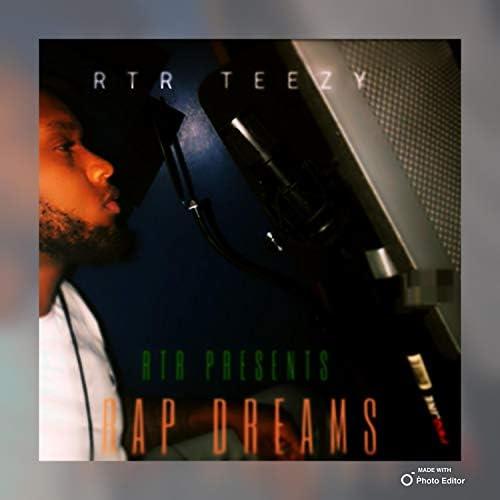 RTR Teezy