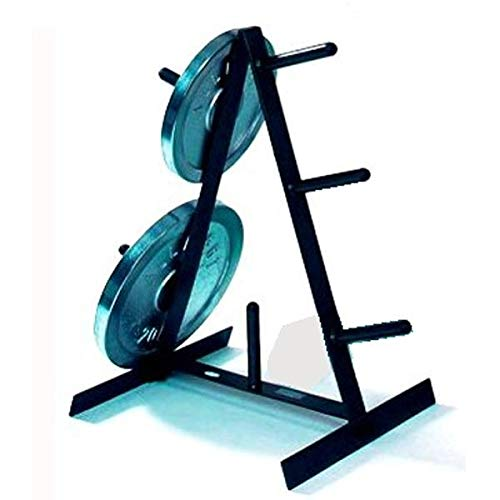 Focus Fitness Discos Caballete Peso