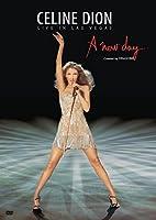 Live in Las Vegas - a.. [DVD]