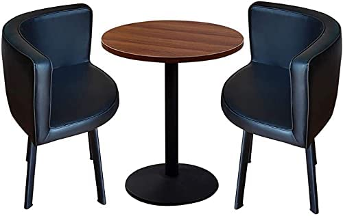 Dining Table Set Office Ranking TOP3 Sales Free shipping Cinema Store Department Bedr Cafe