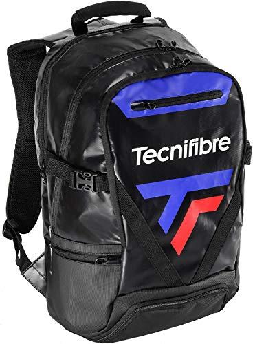 Tecnifibre Mochila Tenis Tour Endurance Negro