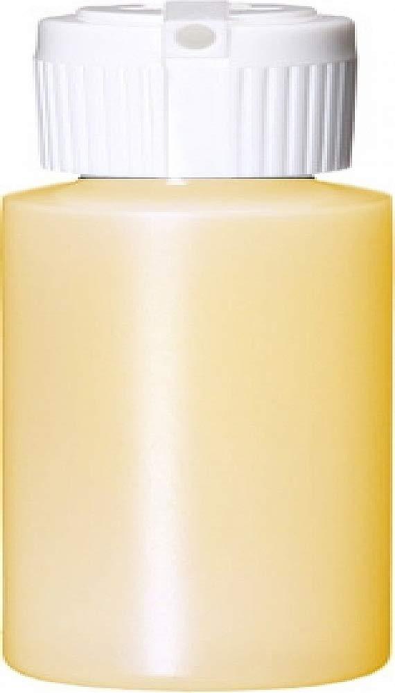 YSL: Black Opm - Type for Popular brand Body Flip Women depot Perfume Fragrance Oil