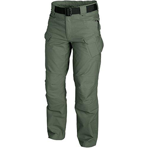 Helikon UTP Pantalons Olive Drab Taille 30W / 32L