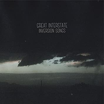 Inversion Songs