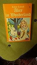 Best alice in wonderland 1982 Reviews