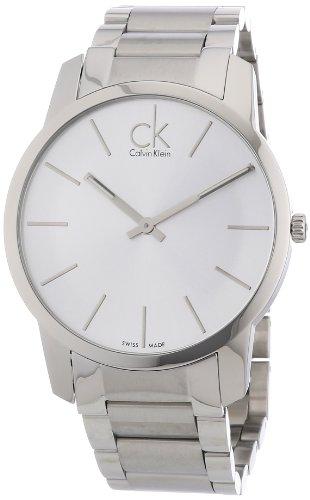 Calvin Klein K2G21126- Orologio da uomo