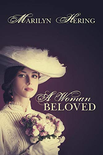 A Woman Beloved (English Edition)