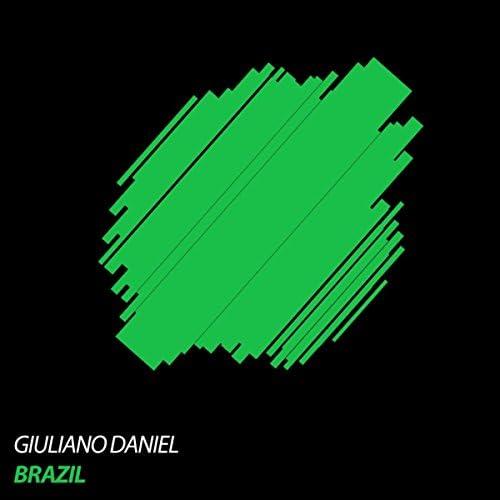 Giuliano Daniel
