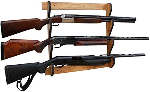 Top 10 Best wooden rifle Reviews