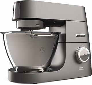Amazon.es: robot cocina chef titanium