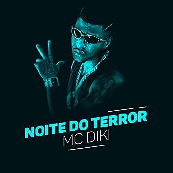 Noite de Terror
