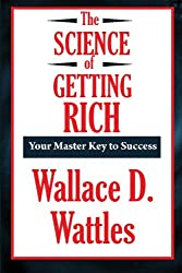 Top 5 Books: The Science of Getting Rich